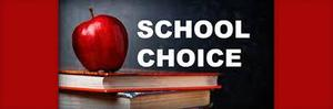 School Choice Picture.jpg