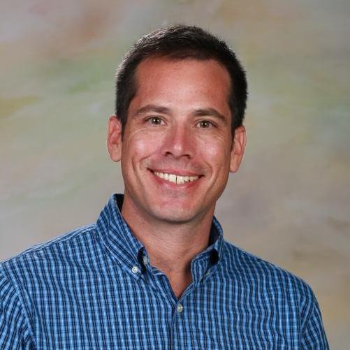 Lucas Thompson's Profile Photo