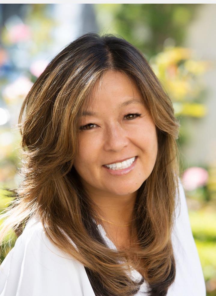 Dr. Vicki Wong