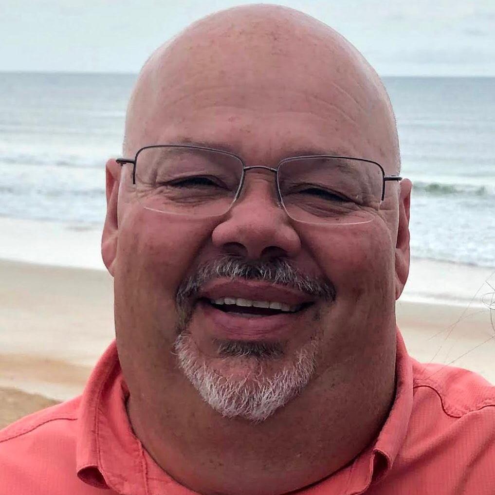 Joe Echols's Profile Photo
