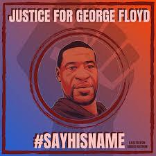 Orthopaedic Hospital Medical Magnet High School Statement on  Justice for George Floyd in support of Black Lives Matter Featured Photo