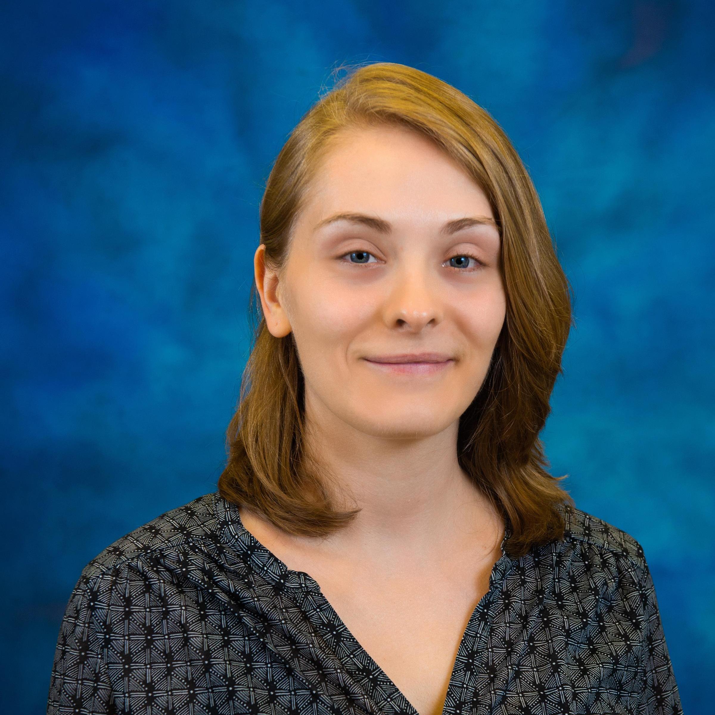 Maggie Milej's Profile Photo