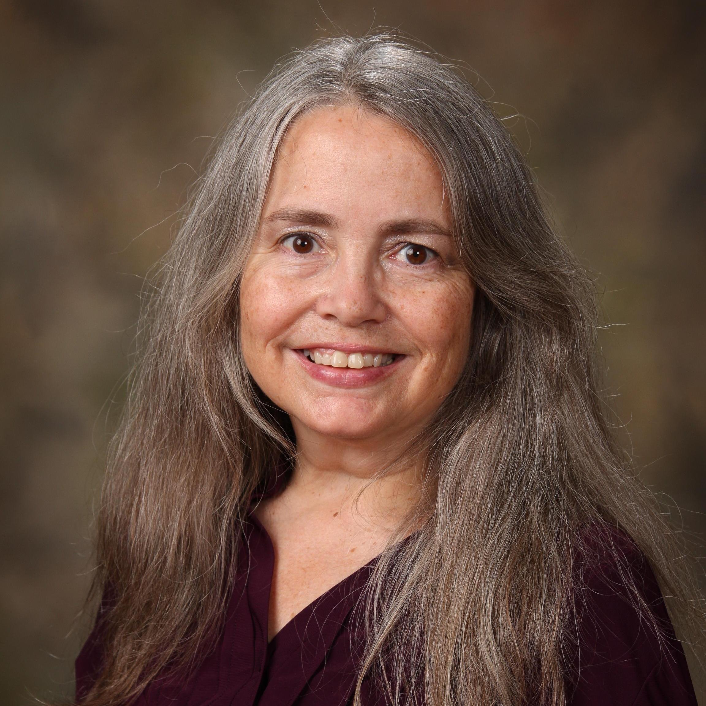 Barbara Bourque's Profile Photo