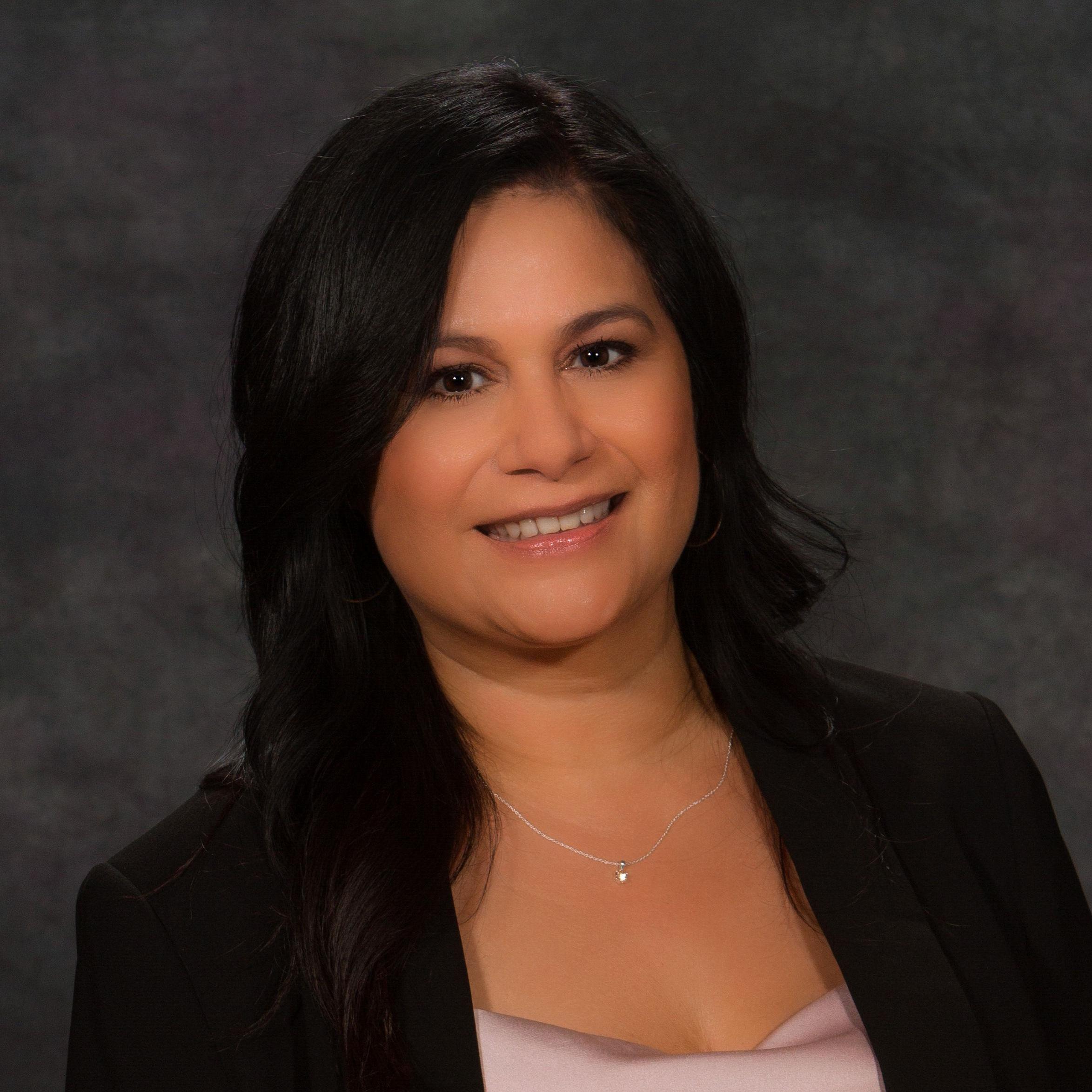 Mayra Mireles's Profile Photo