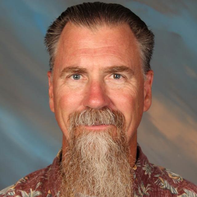 Jeff Jacks's Profile Photo