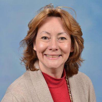 Anna DeAcetis's Profile Photo