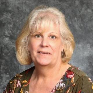 Heidi Bass's Profile Photo