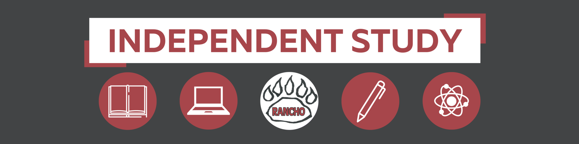 Rancho Independent Study