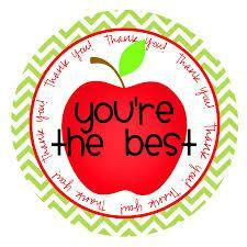 Teacher Appreciation.jpg