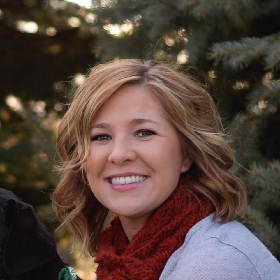 Leah Hajdu's Profile Photo