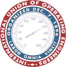 Operator's Logo