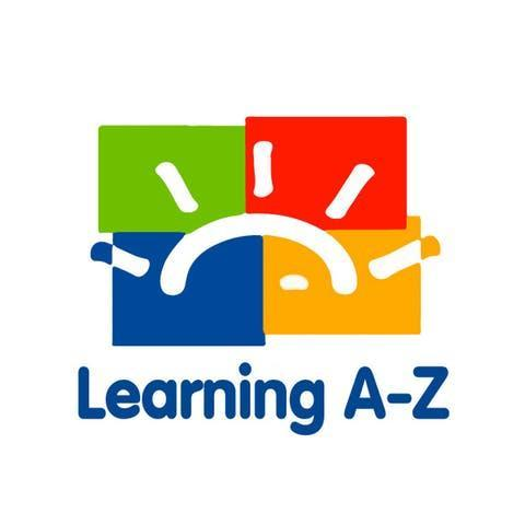 Learning A-Z / RazKids