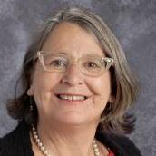 Marsha Mielke's Profile Photo
