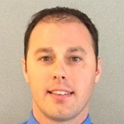 Chad Bezeau's Profile Photo