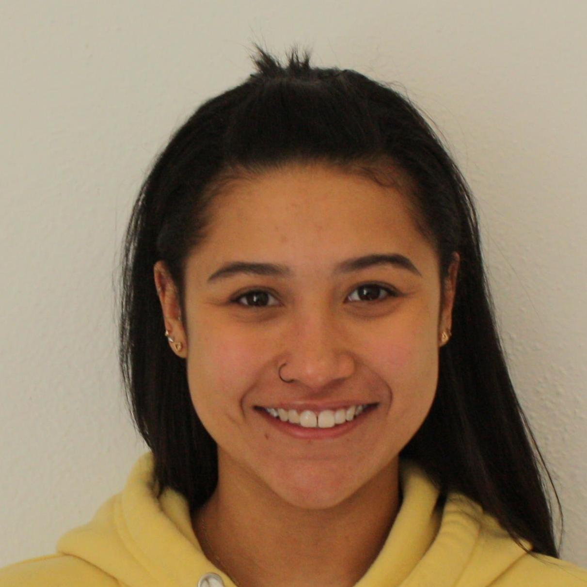 Tiara Blackshire's Profile Photo