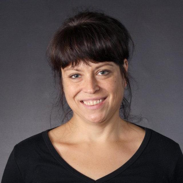 Elizabeth Drake's Profile Photo