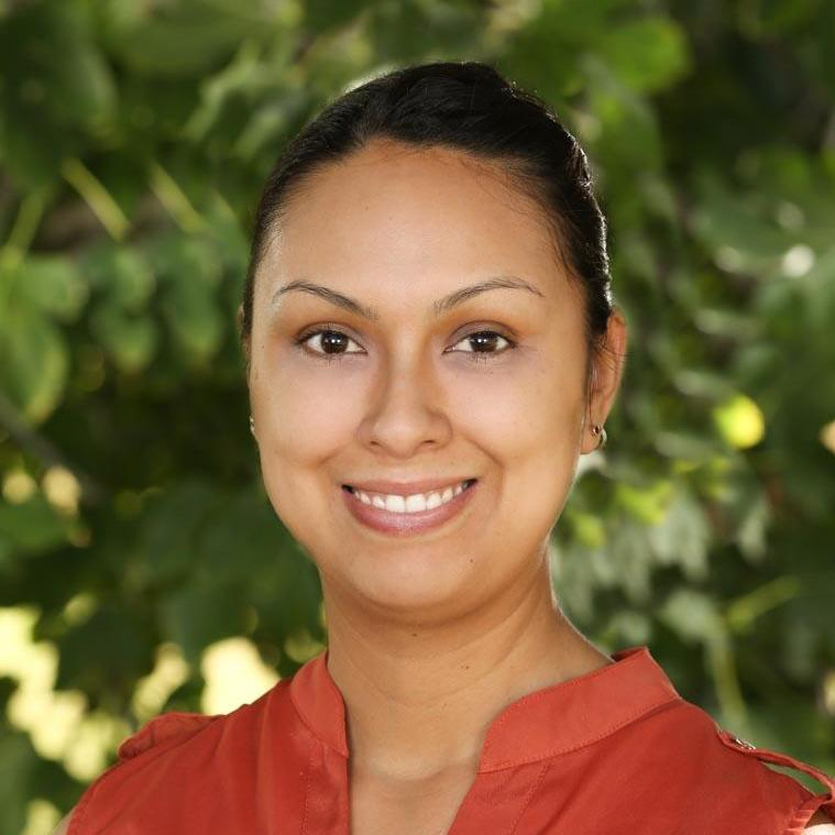 Janet Rodriguez's Profile Photo