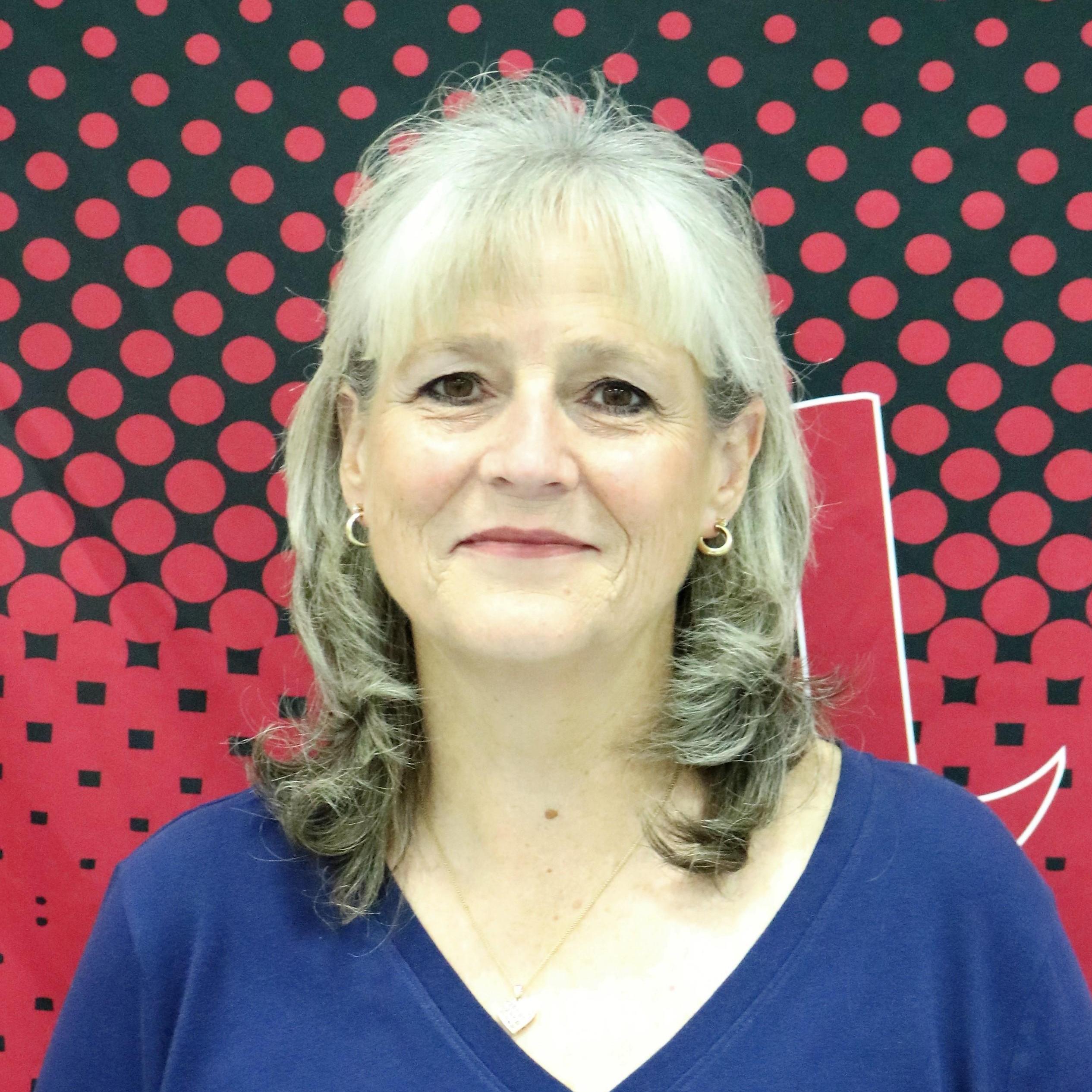 Marcia Pratt's Profile Photo