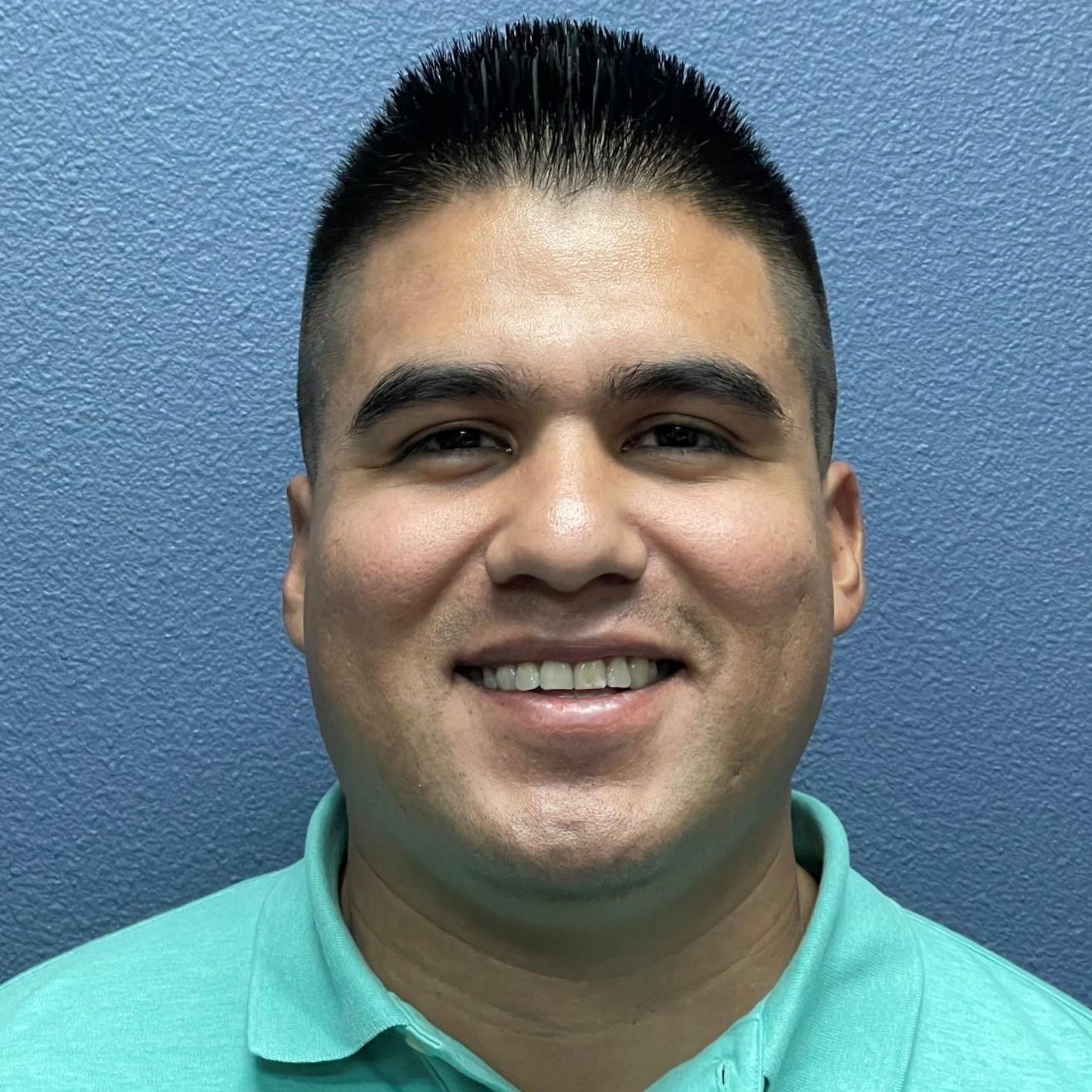 Humberto Ramirez's Profile Photo