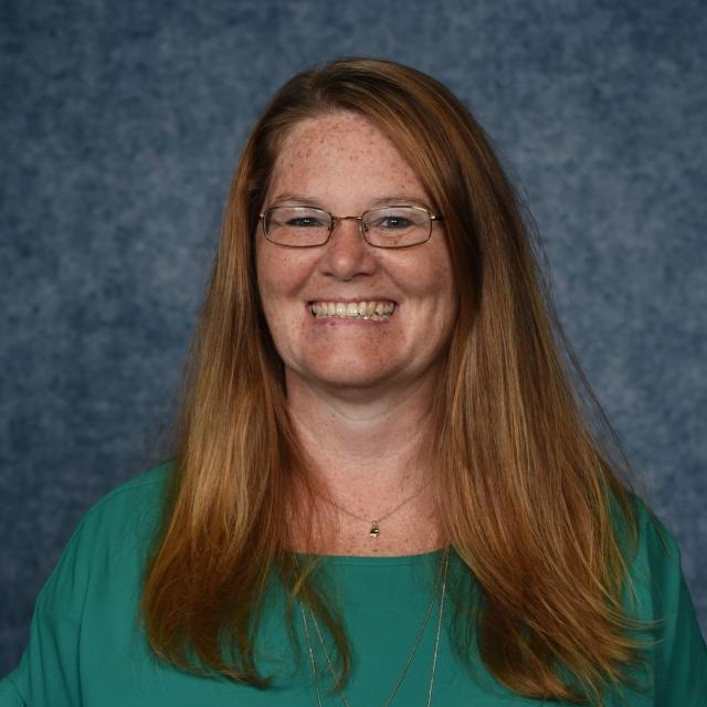 Jeanne Miller's Profile Photo
