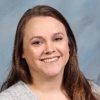Mary Thrash's Profile Photo