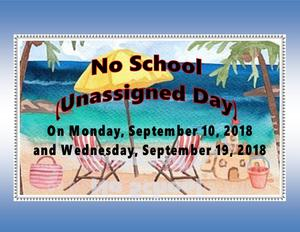 Unassigned Day Flyer 2018.jpg