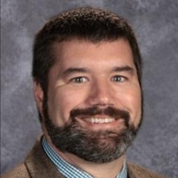 Casey Carpenter's Profile Photo