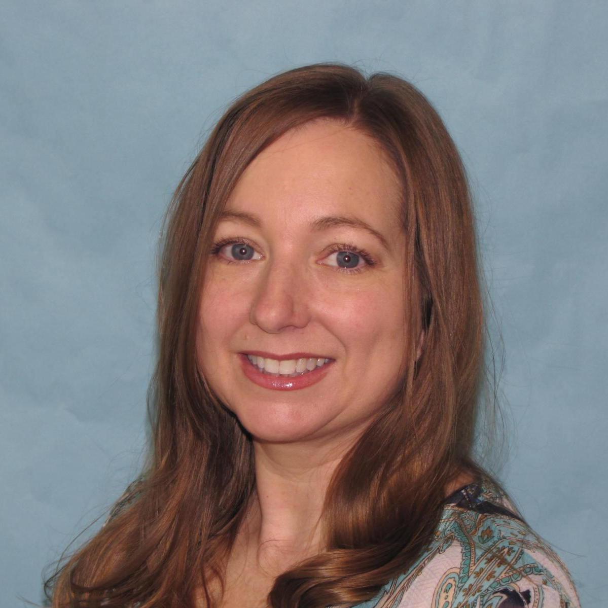Jennifer Sanford's Profile Photo