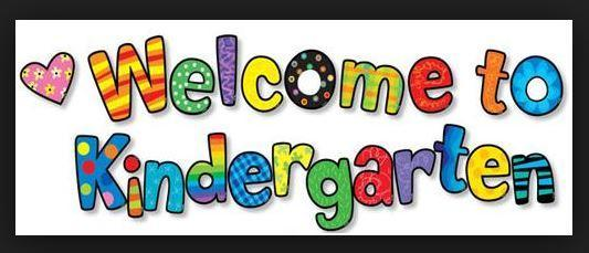 Welcome! :)