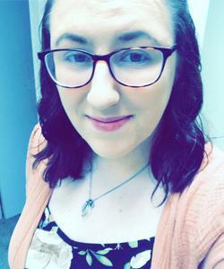 Cassandra Elam