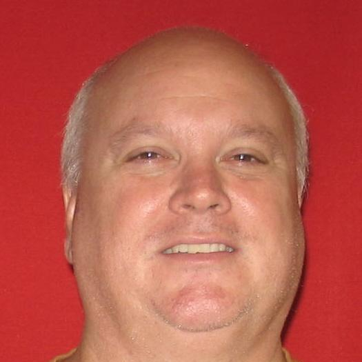 Peter Griesbach's Profile Photo