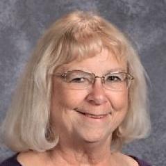 Loretta Fitterer's Profile Photo