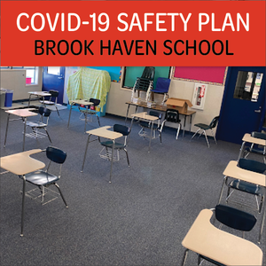 Covid-19 Safety Plan BHS