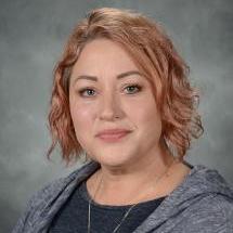Stacey Sanchez-Pottratz's Profile Photo