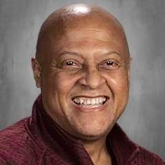 Desmond Walls's Profile Photo