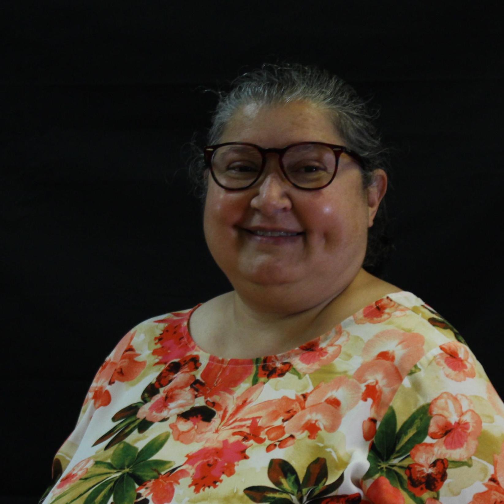 Mirna Garcia's Profile Photo