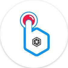 buzzer button