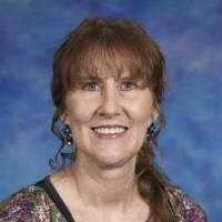 Lisa Feiner's Profile Photo