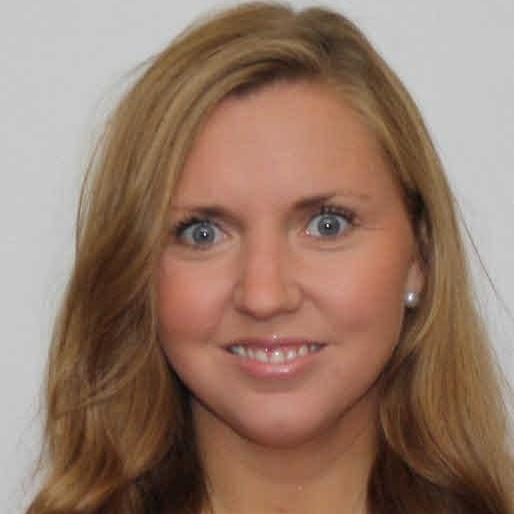 Shayla Guzman's Profile Photo