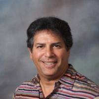 Rodd Rodriguez's Profile Photo