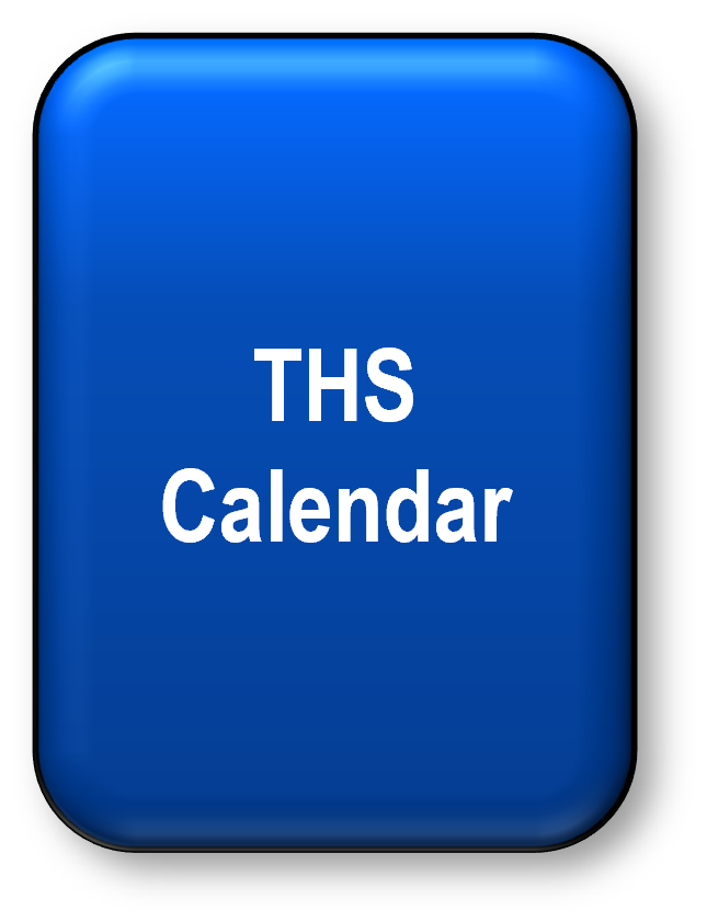 THS Calendar