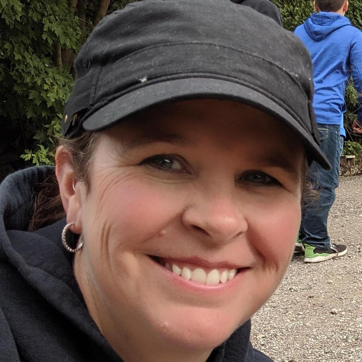 Carrie Kohl's Profile Photo