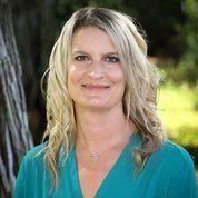 Amy Brooks's Profile Photo