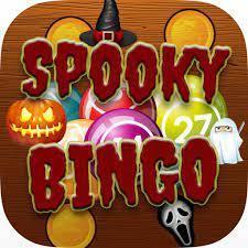 Halloween Bingo! Featured Photo