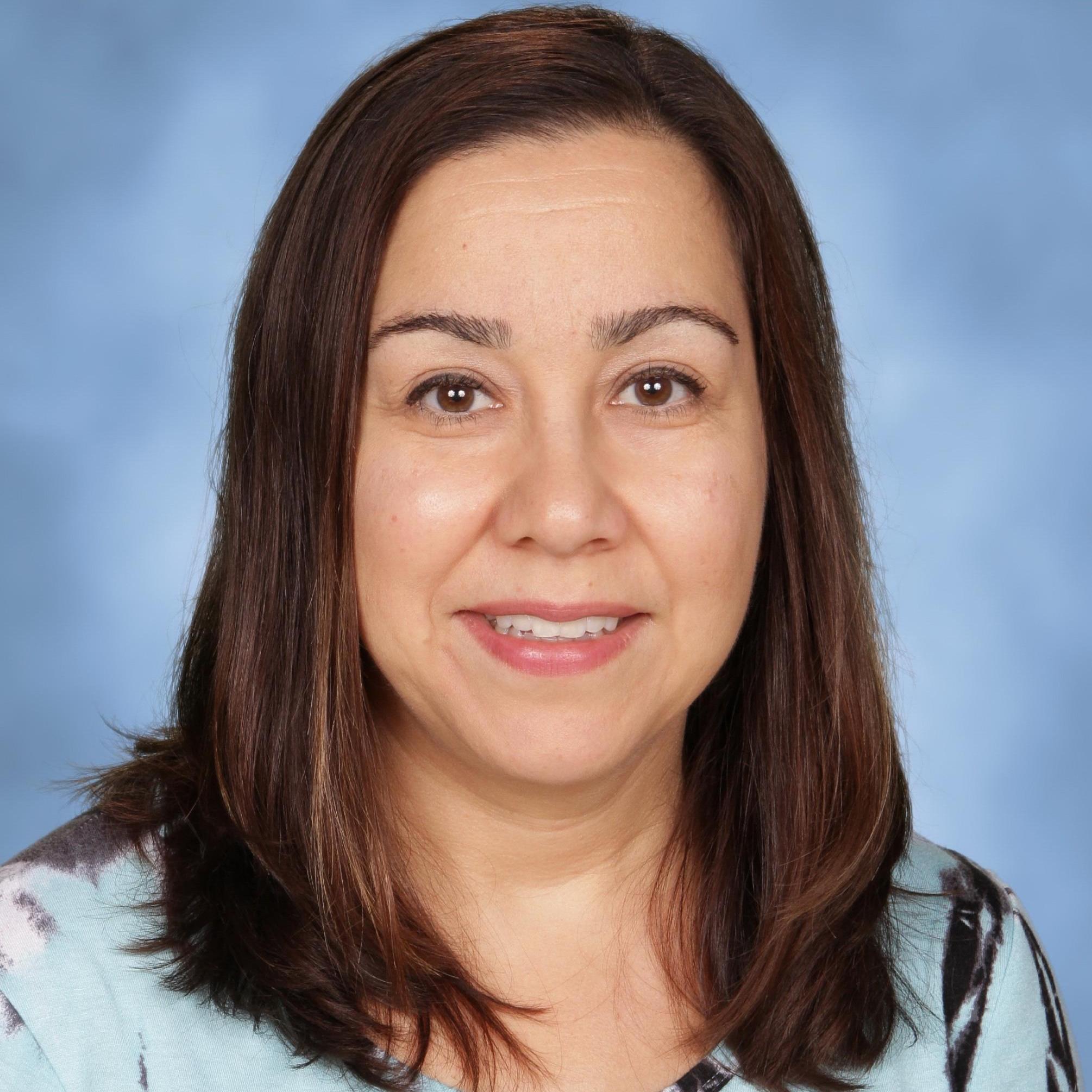 Michelle Oddo's Profile Photo
