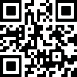 Scan for additional activities!