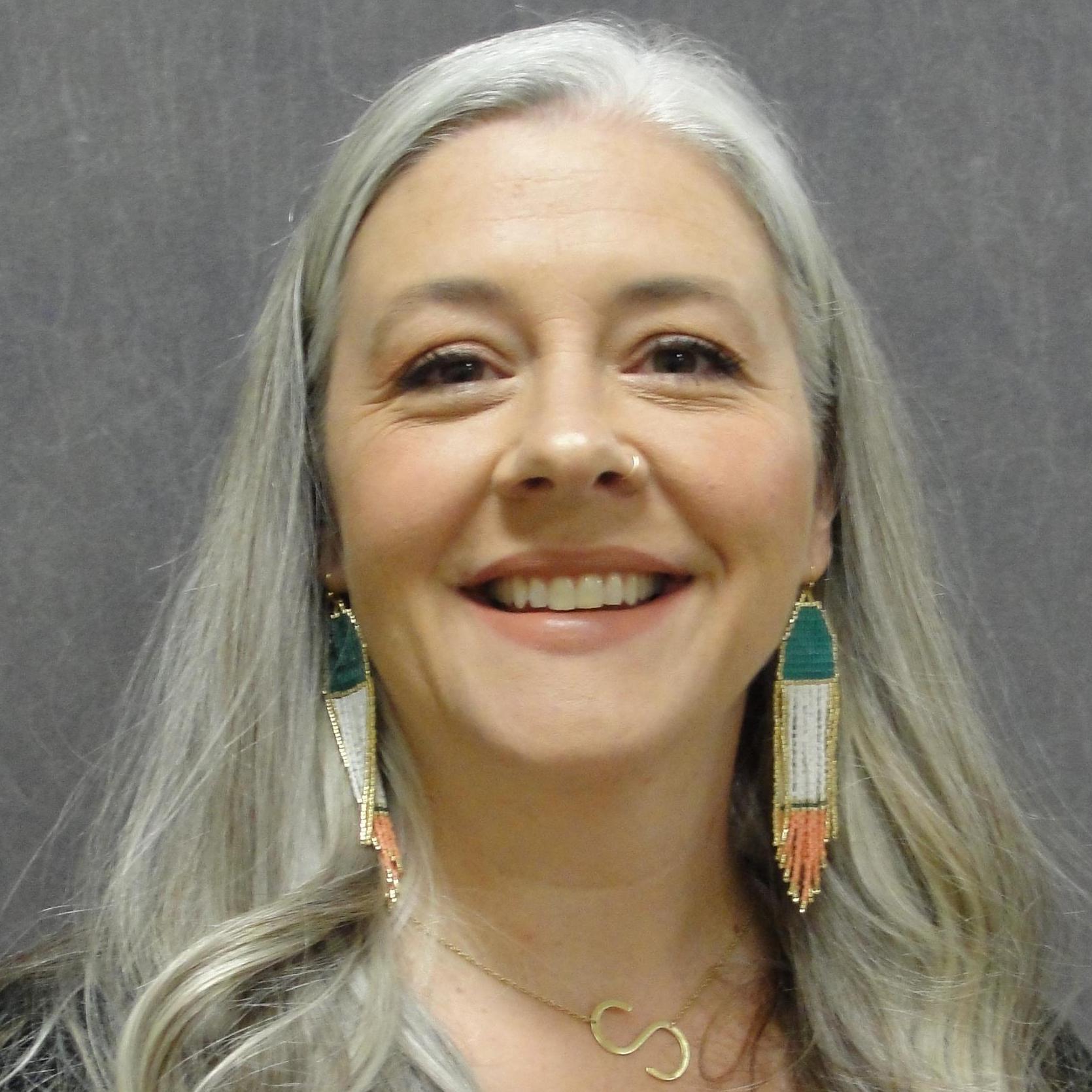 Shannon Snyder's Profile Photo