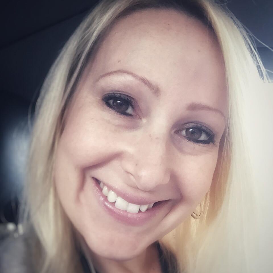 Melanie Palmer's Profile Photo