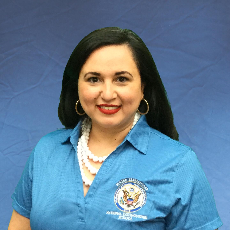 Jessica Bermudez's Profile Photo