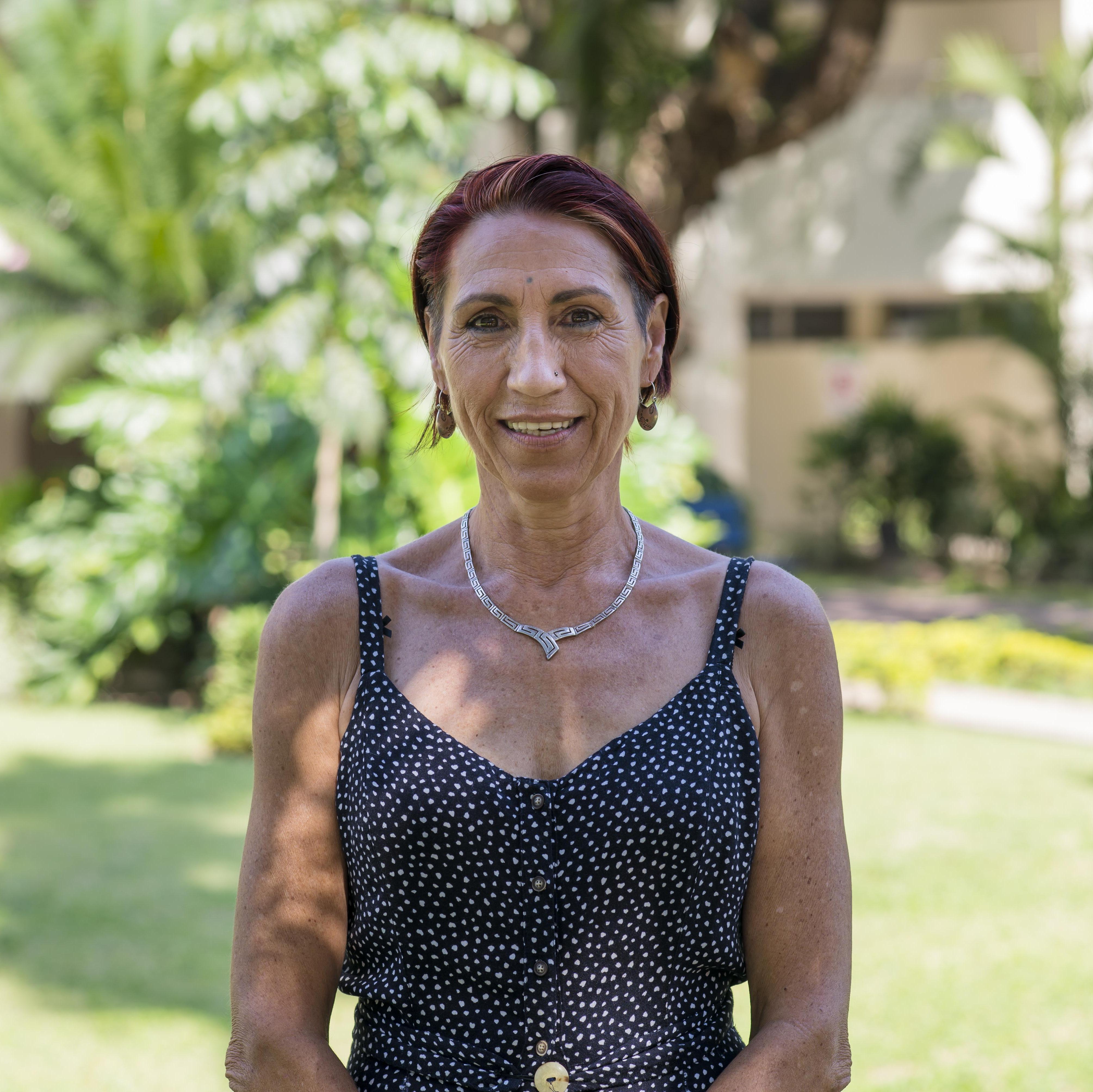 Gabriele Kattinger's Profile Photo